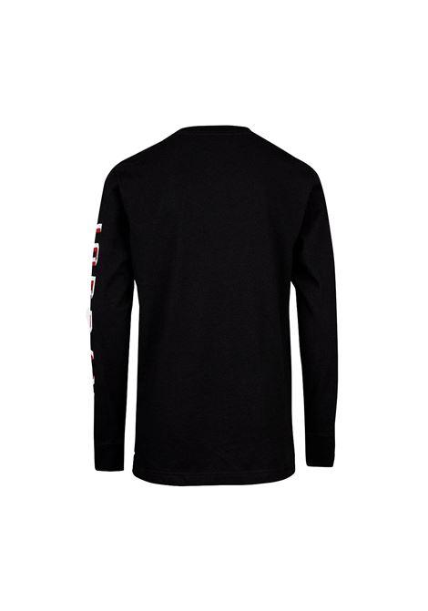 JORDAN | T-shirt | 95A251-023