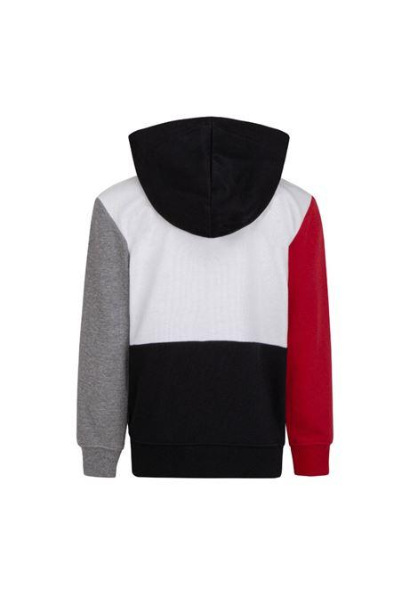 JORDAN | Sweatshirts | 95A286-001