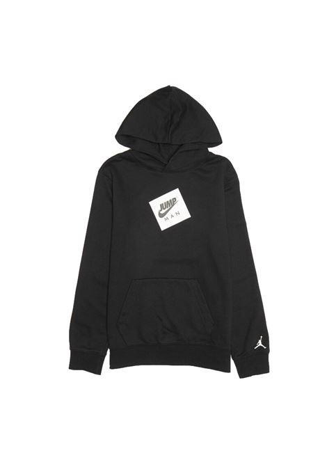 JORDAN | Sweatshirts | 95A294-023