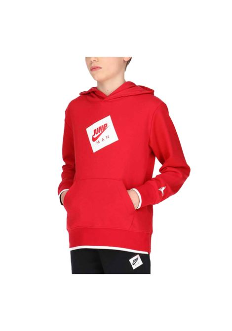 JORDAN | Sweatshirts | 95A294-R78