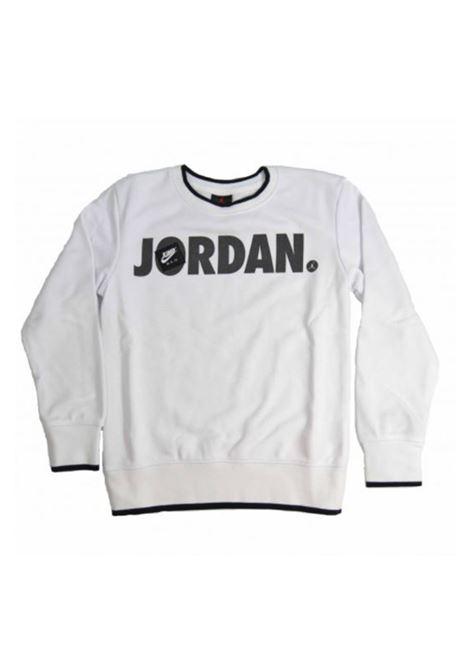 JORDAN | Sweatshirts | 95A295-001