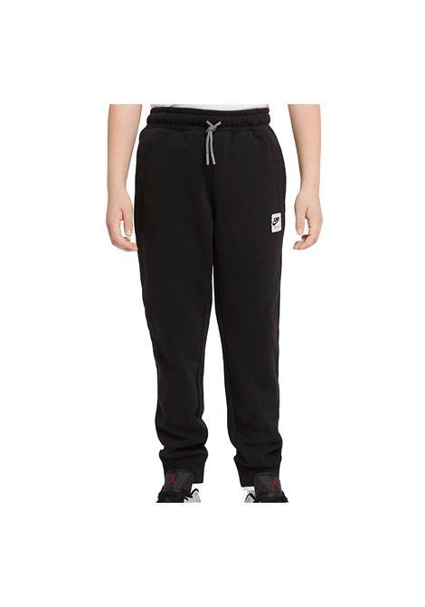 JORDAN | Pants | 95A296-023