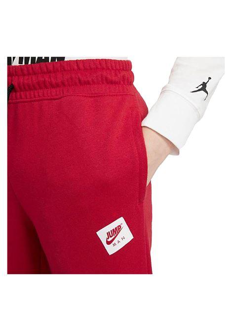 JORDAN | Pants | 95A296-R78