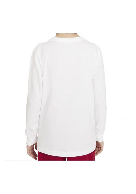 JORDAN | T-shirt | 95A346-001