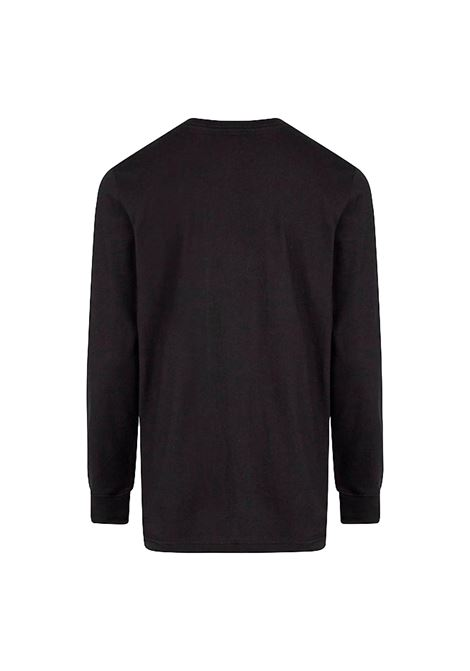 JORDAN | T-shirt | 95A346-023