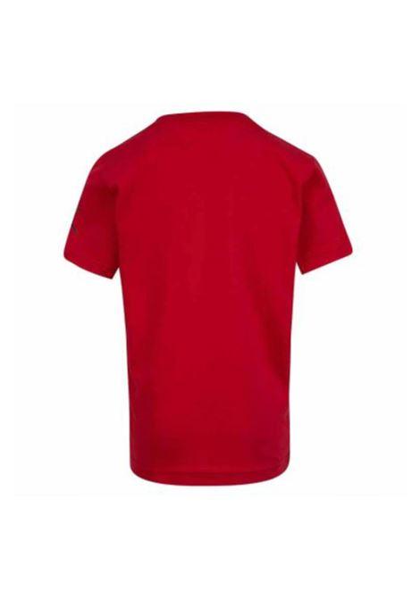 hbr stack JORDAN | T-shirt | 95A604-R78