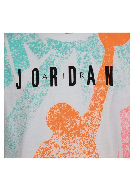 JORDAN | T-shirt | 95A605-001