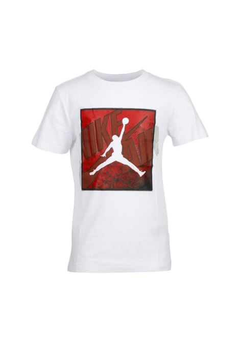 JORDAN | T-shirt | 95A640-001