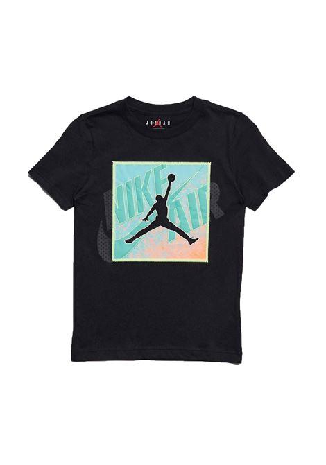 JORDAN | T-shirt | 95A640-023