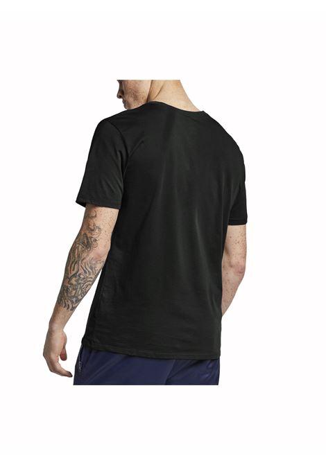 basic JORDAN | T-shirt | AH5296-010