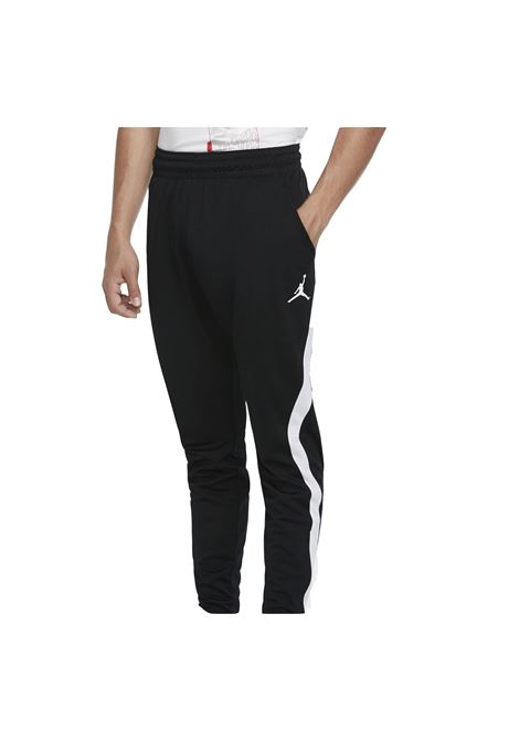 dry fit air JORDAN | Pantaloni | CU9609-010