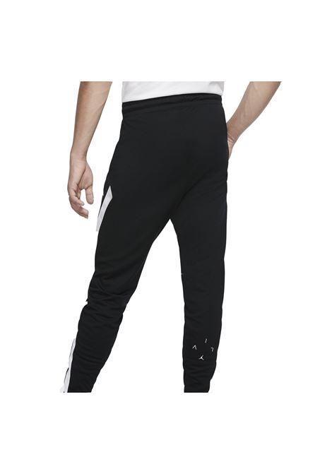 dry fit air JORDAN | Pantaloni | CU9609-010