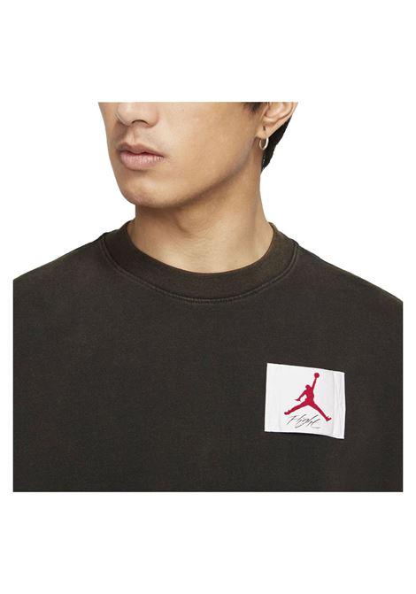 jordan flight JORDAN | T-shirt | CV3357-010