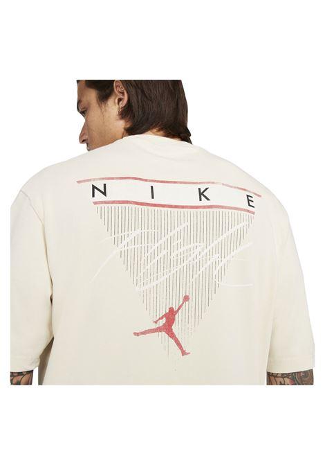jordan flight JORDAN | T-shirt | CV3357-275