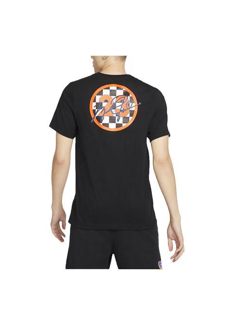 sport dna hbr JORDAN | T-shirt | CV3364-010