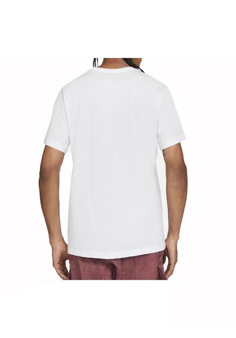 jumpman air heritage JORDAN | T-shirt | CV3425-100