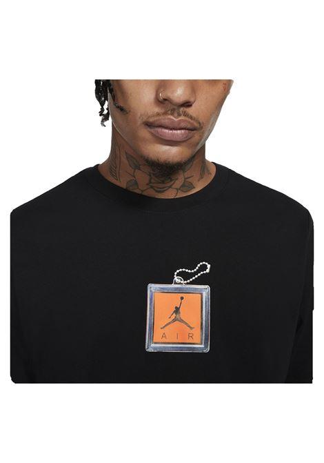 jordan keychain JORDAN | T-shirt | CV5157-010