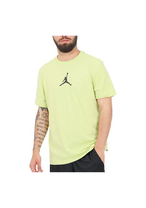 junmpman dry fit JORDAN | T-shirt | CW5190-352