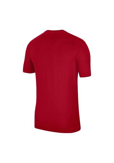 junmpman dry fit JORDAN | T-shirt | CW5190-687
