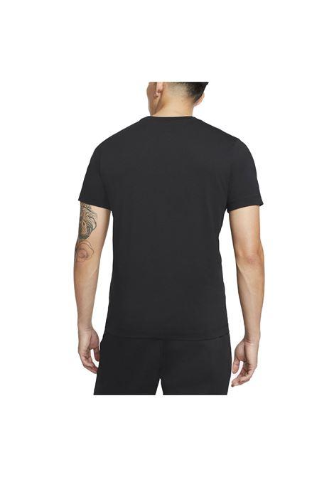 JORDAN | T-shirt | CZ0797-010