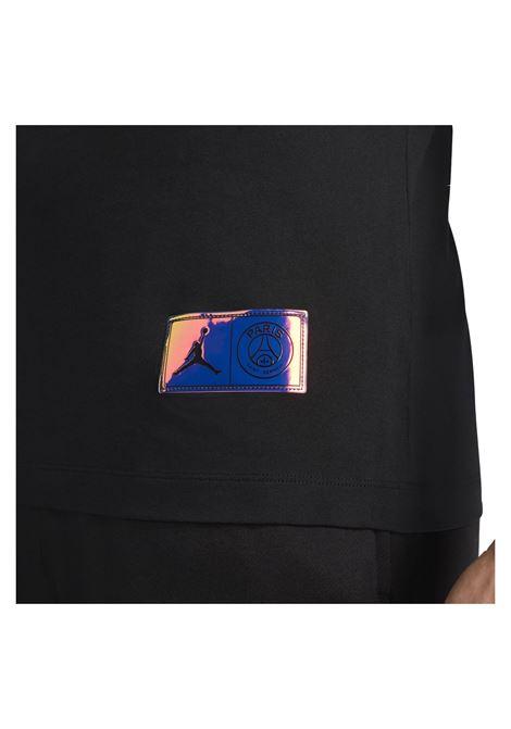 paris saint germain JORDAN | T-shirt | CZ0797-010