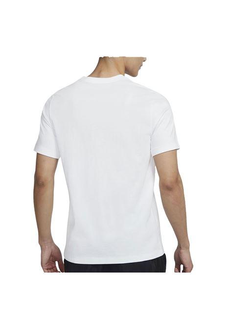 paris saint germain JORDAN | T-shirt | CZ0797-100
