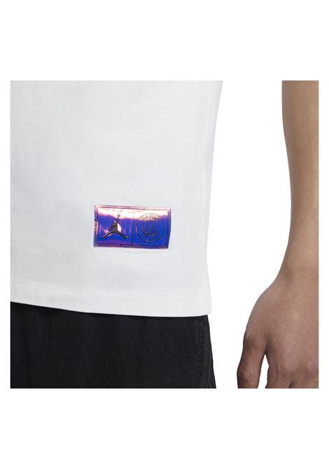 JORDAN | T-shirt | CZ0797-100