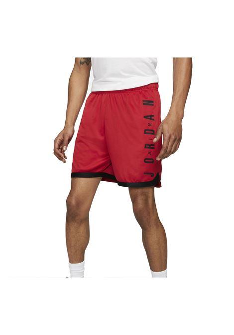 jordan jumpman JORDAN | Shorts | CZ4760-687