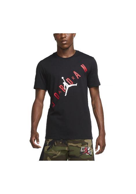 jordan hbr JORDAN | T-shirt | DA1894-010