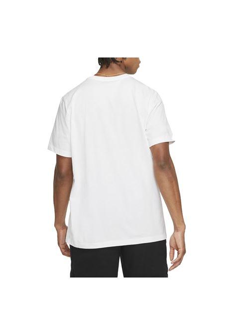 jordan hbr JORDAN | T-shirt | DA1894-100