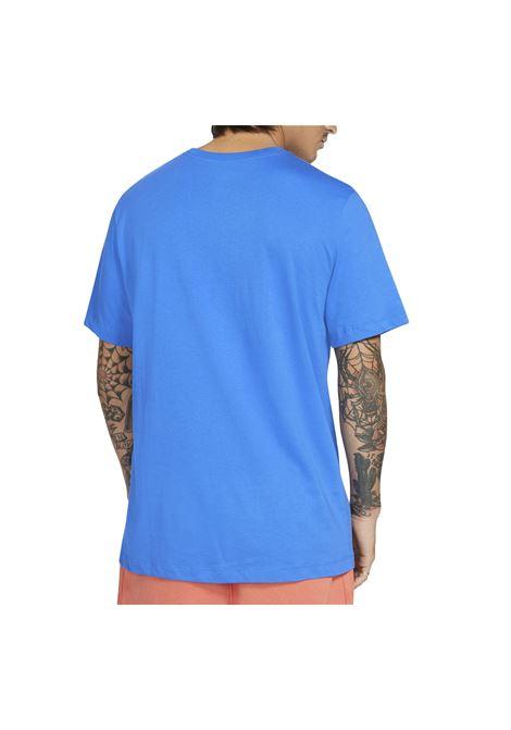 jordan hbr JORDAN | T-shirt | DA1894-403