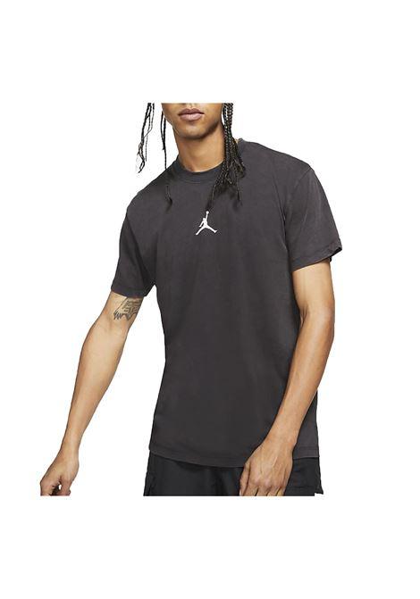 JORDAN | T-shirt | DA2694-010