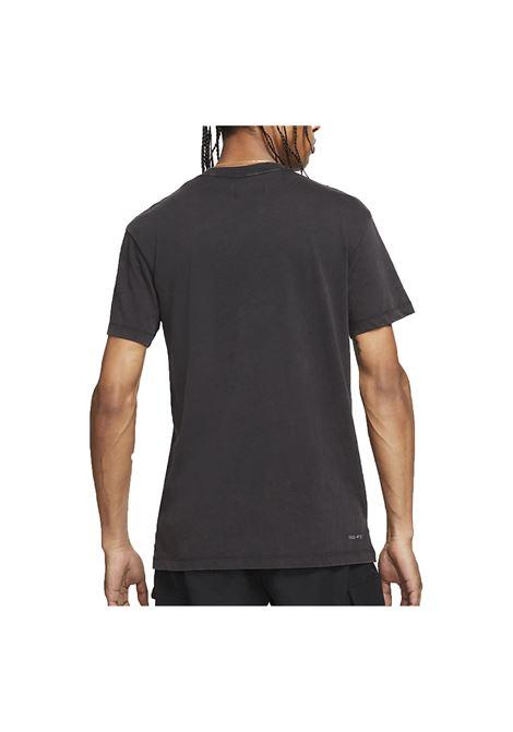 dry-fit air JORDAN | T-shirt | DA2694-010