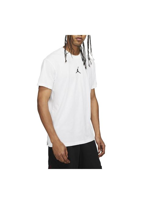 JORDAN | T-shirt | DA2694-100