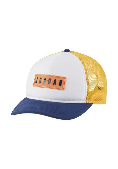 jordan classic 99 jumpman JORDAN | Cappelli | DC3685-100