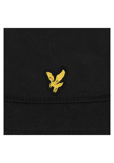 LYLE & SCOTT | Cap | HE800A-572