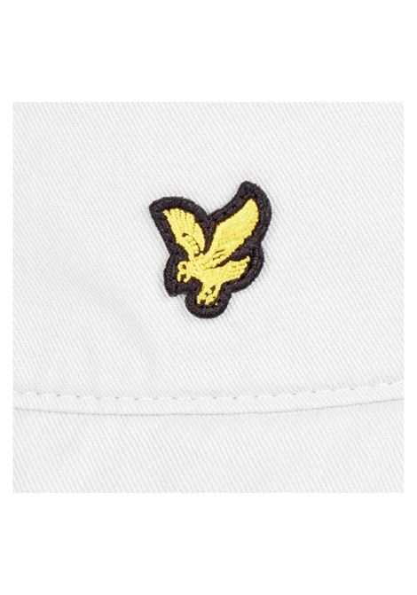 LYLE & SCOTT | Cap | HE800A-626