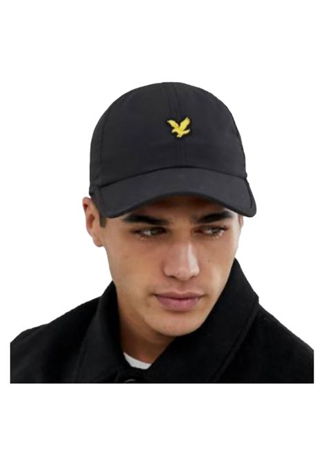 LYLE & SCOTT | Cap | HE906A-572
