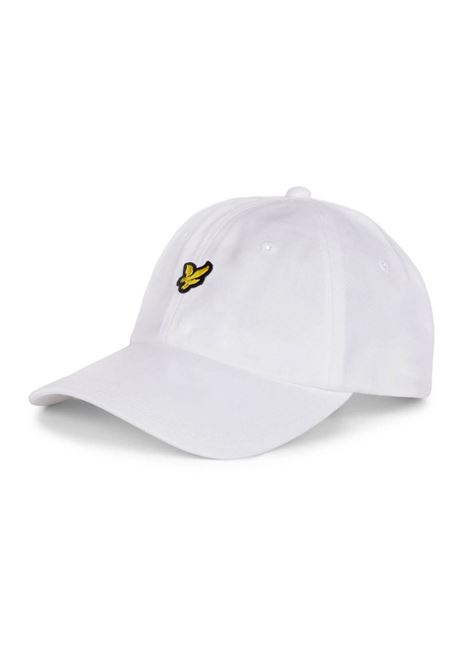 LYLE & SCOTT | Cap | HE906A-626