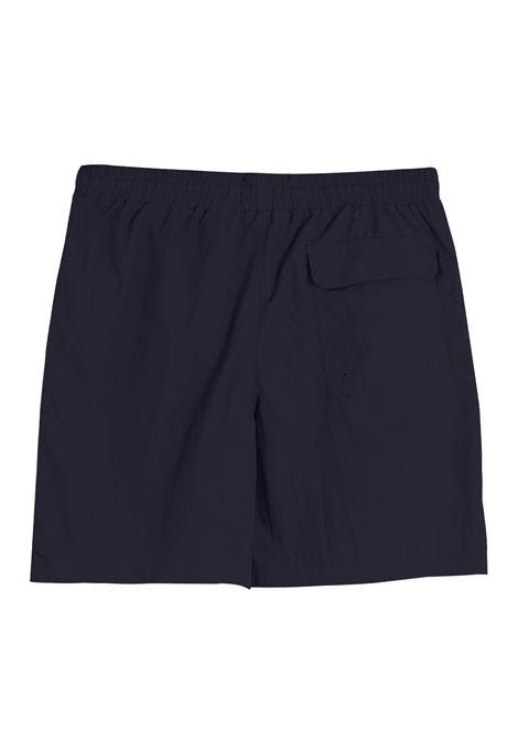 plain swim shorts LYLE & SCOTT | Boxer mare | SH1204-Z271