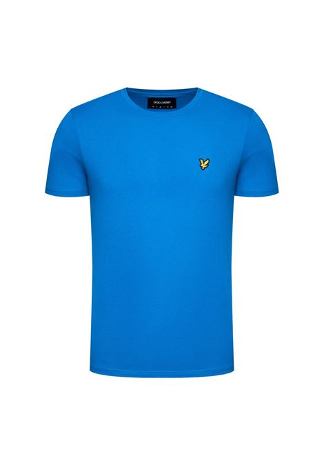 LYLE & SCOTT | T-shirt | TS400VOG-J43