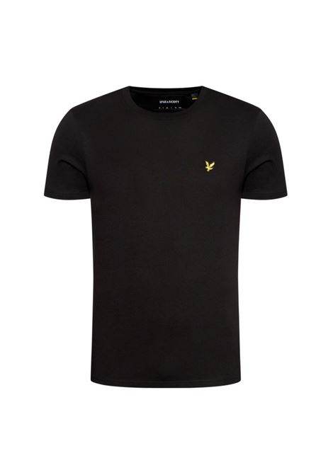 LYLE & SCOTT | T-shirt | TS400VOG-Z865
