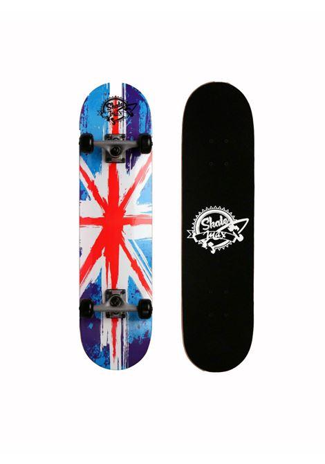 SKATEMAX SYNERGY MORALE | Skate | SKM3106-