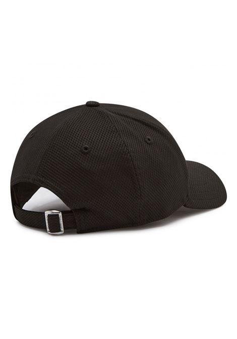 NEW ERA | Cappelli | 12523907-