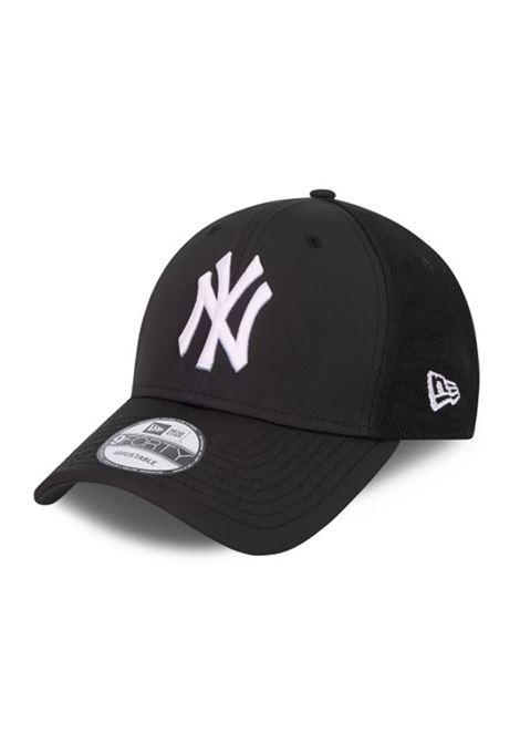 NEW ERA | Cap | 60137610-