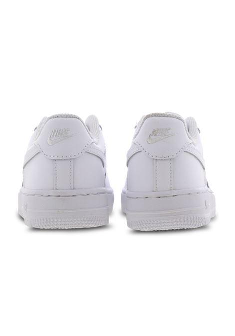 NIKE | Sneakers | 314193-117