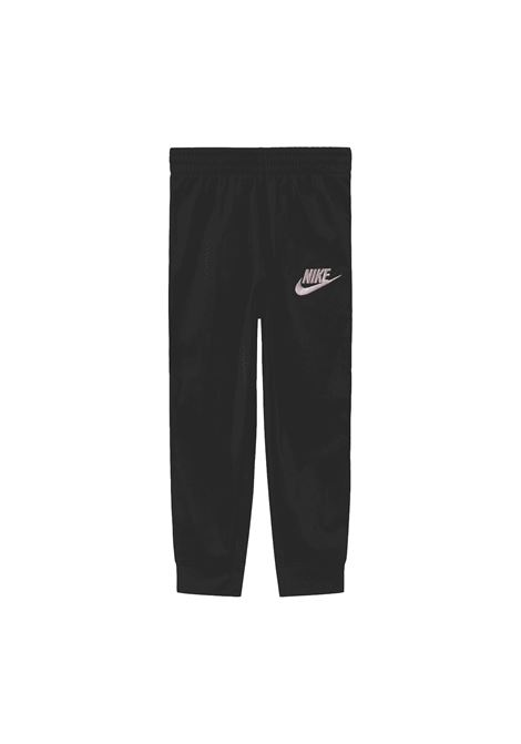 NIKE | Tracksuits | 36H658-023