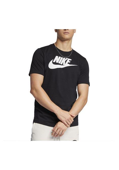 NIKE | T-shirt | AR5004-010