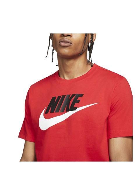 NIKE | T-shirt | AR5004-657