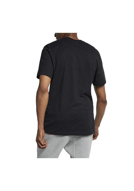 NIKE | T-shirt | AR5006-010